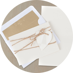 Blank Note Cards, Hallmark Signature