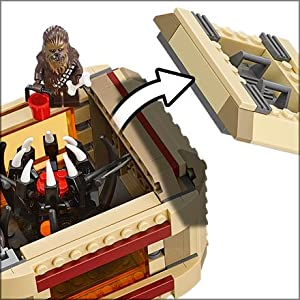 rathtar star wars, the force awakens, star wars toys