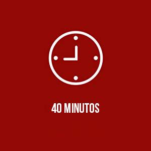 tempo, dixit
