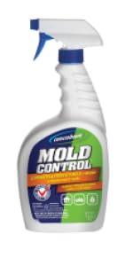 32 oz spray