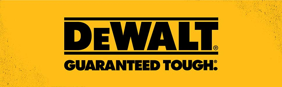 dewalt mechanics tools