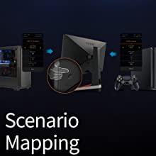 EX2510_scn_map