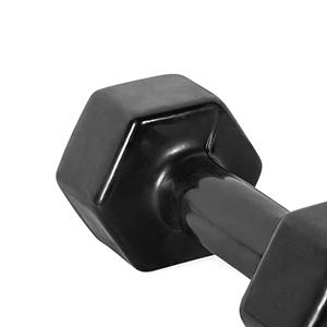 dumbbell handle