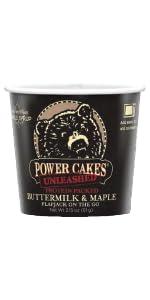 protein pancakes, about time protein, protein pancake mix, organic protein powder, pure protein bars