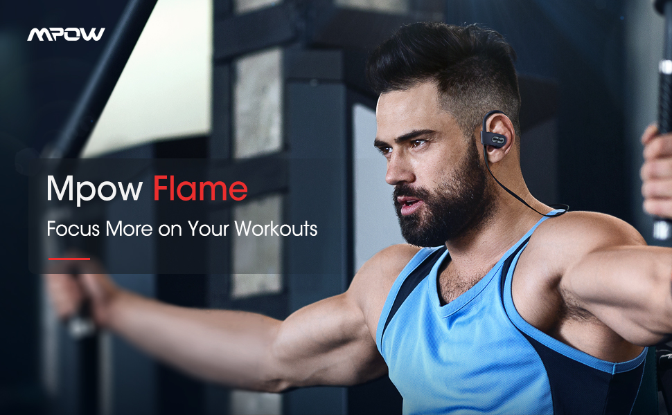 bluetooth headphones wireless headphones bluetooth sports headphones sports earbuds running earphone