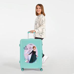 maleta para niña