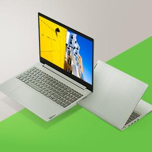 Computing experience made smarter