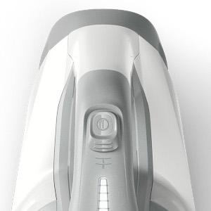 Philips Speedpro FC6723/01 - Escoba Aspiradora vertical de mano ...