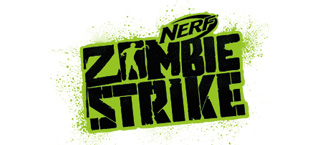 Nerf zombie tấn công búa súng;  nerf búa súng;  thây ma tấn công búa súng;  súng nerf;  súng zombie nerf
