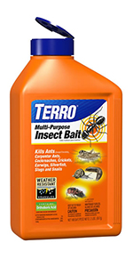 terro, ant bait, ant killer, insect control