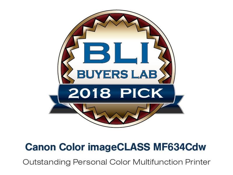 mf634, mf634cdw, best laser printer, canon laser, canon laser printer, color laser printer