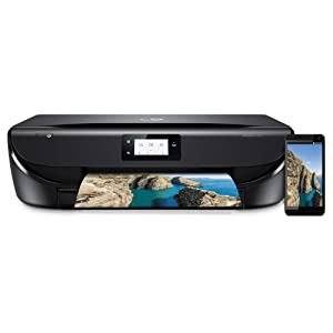 HP ENVY 5030 All-in-One Printer, hp instant ink printers, hp photosmart printer, cheap ink, printers