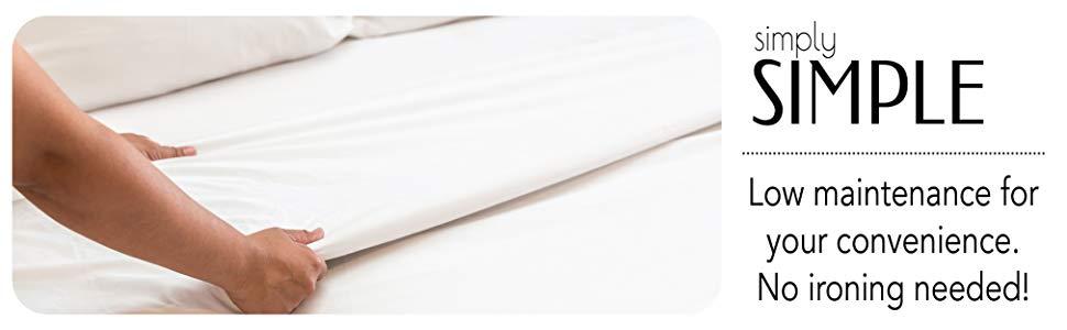 SS 4PC Sheet Prints