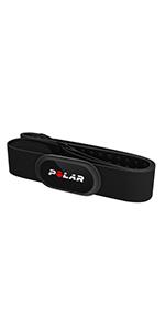 H10 strap, h10 chest strap, polar h10 chest strap, h10 hear rate monitor, polar waist band, polar hr