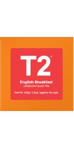 t2 english breakfast