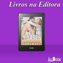 e-book ADB