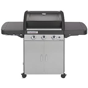BBQ,gasgrill,gas grill,grill,gasgrills,4 Brenner,3 Brenner,weber,campingaz,camping gaz,campinggaz