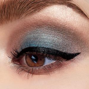 Artdeco make-up voor elke gelegenheid.