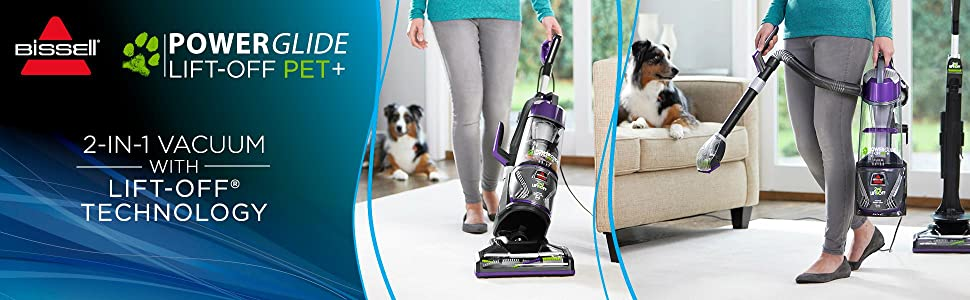 vacuum; pet vacuum; car vacuum; pet hair; upholstery cleaner; vacuum cleaner; carpet cleaner;