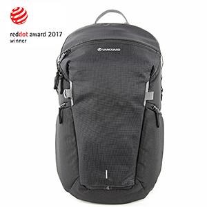 Reddot Award Winner: Best Camera Bag