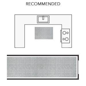momeni easton erin gates east eas rug chic design modern wool woven geometric grey outdoor carpet