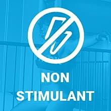 non stimulant