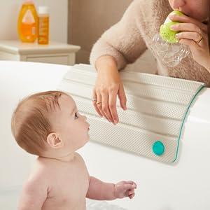 baby bath gift set baby bath kit baby bath time baby bath products baby bath supplies bubble bath