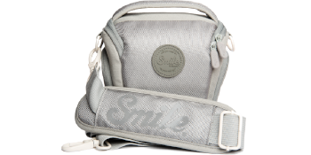 Smile - Bolsa Holster para cámaras fotográficas DSLR y Réflex ...