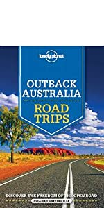 lonely planet melbourne amp victoria 9th ed 9th edition
