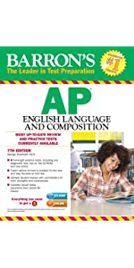 M ed study material pdf in english