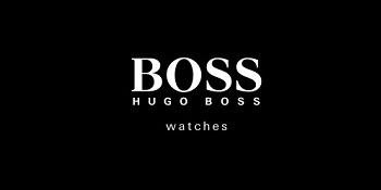 BOSS Watches