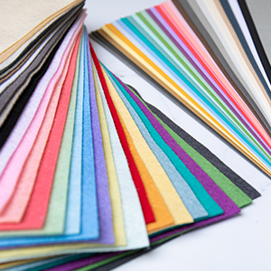 C87 6X PYRAMIDS SHEETS FOR CARDS//NO SCISSORS NEED 21X15 CM NEW MIX