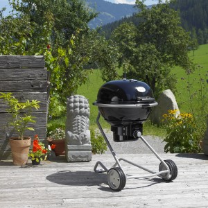 Rösle Grembiule BARBECUE GRILL and Chill Grembiule Grill BBQ-Grembiule Grill Accessori