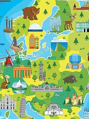 monumentos, puzzle monumentos,