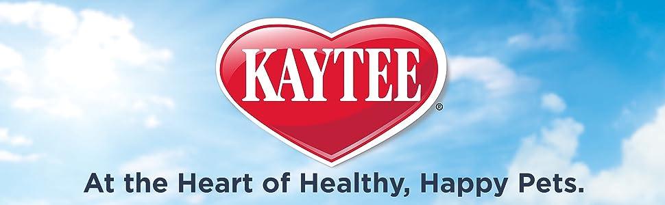 kaytee, small animal, hamster, gerbil, hay, bedding