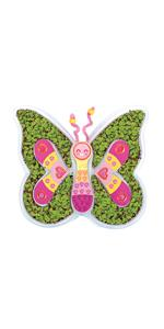 Enchanted Fairy Garden · Grow Light · Sparkle U0027N Grow Terrarium · Grow  Butterfly · Aquarium Terrarium