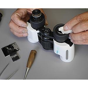 ミザール ミザールテック MIZAR MIZAR-TEC 双眼鏡 保証 修理 アフター メンテナンス