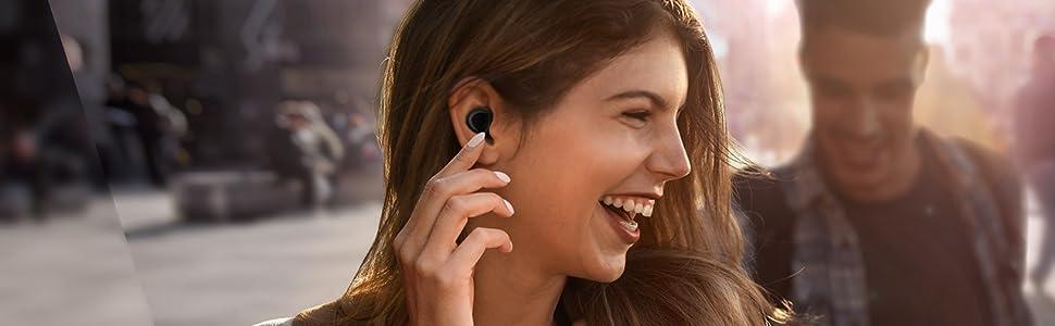 Samsung,headphones,buds,galaxy buds,samsung galaxy buds,new buds,white headphones