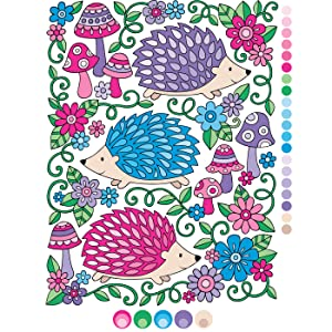 books for girls, coloring activities, coloring book cute, coloring book designs, coloring notebook