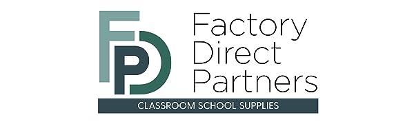 fdp,tabletop,desktop,in-home,homeschool,social,distance,education,virtual,classroom,protective