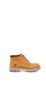 Timberland Nellie f0d02f7dad6