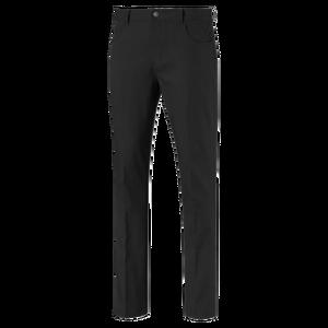 Puma Golf Men's 2019 Jackpot 5 Pocket Pant
