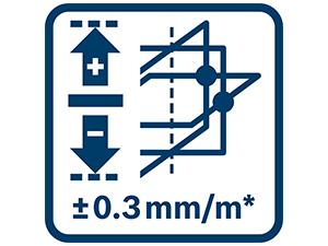 Bosch, GLL 3-80