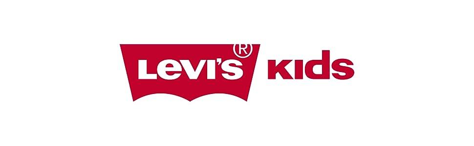 Levi s Kids Boy s Jeans  Amazon.co.uk  Clothing 31d48564a55c2