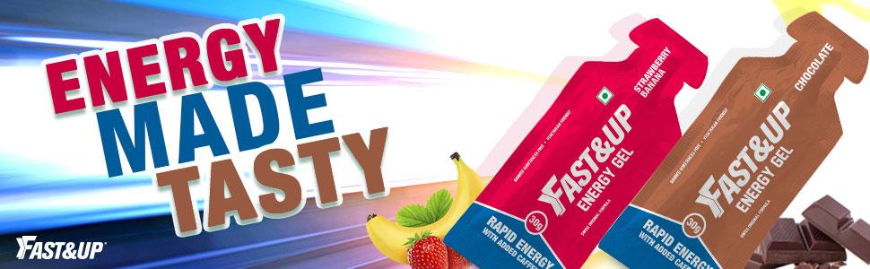 endurance energy gel, instant energy, fitness, running, rapid, quick, fast, healthy, safe, marathon