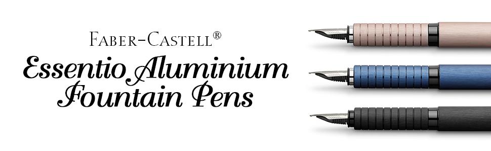 Fountain pens, fountain pen, fountain pen ink, fountain pens ink, ink fountain pen, fancy pens