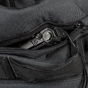 military-backpack7