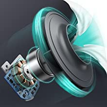 eufy RoboVac 11s Review - Best Slim Robotic Vacuum? 1
