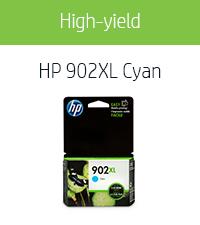 HP-902XL-Cyan