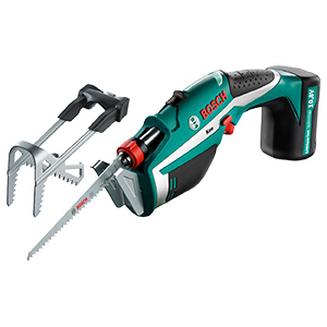bosch;keo;cordless;garden;saw;saws;10.8v;10.8volt;lithium-ion;battery;charger;cutting;0600861940;